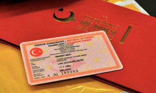 3راه آسان اقامت در ترکیه سال 2020 چیست ؟