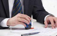 پاسخ 13 سوال مهم را در مورد ثبت شرکت درترکیه