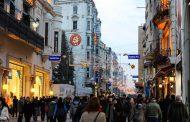 ده هزینه عمده زندگی در ترکیه