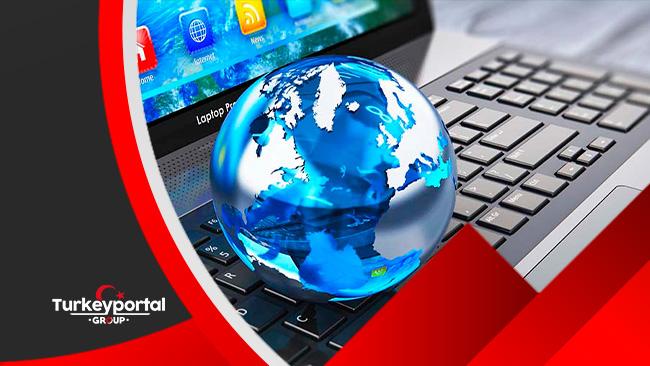 کاملترین اطلاعات در خصوص اینترنت در ترکیه و هزینه آن ۲۰۲۱