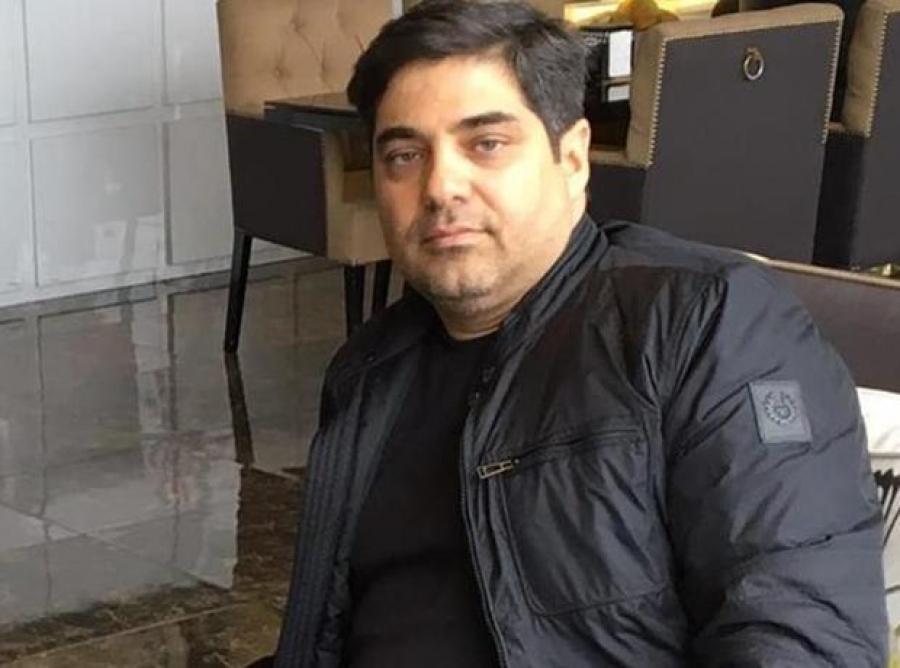 شهرام جزایری: دولت ترکیه توانسته رفاه نسبی برای مردمش ایجاد کند