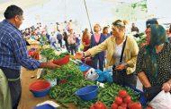 ده بازار محلی که باید در استانبول بروید