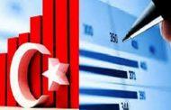 رشد 7.4 درصدی اقتصادی ترکیه در سال 2017