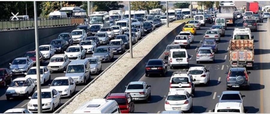 چهارده نکته مهم و متفاوت در مورد خرید و استفاده خودرو در ترکیه