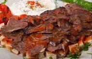 استانبولی ها در کدام رستورانها کباب ترک می خورند؟