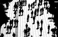 وضعیت کار در ترکیه برای خارجیان متخصص در سال 2018