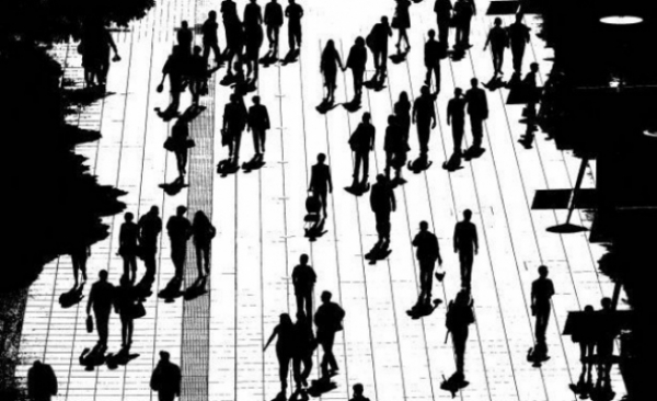 وضعیت کار در ترکیه برای خارجیان متخصص در سال ۲۰۱۸