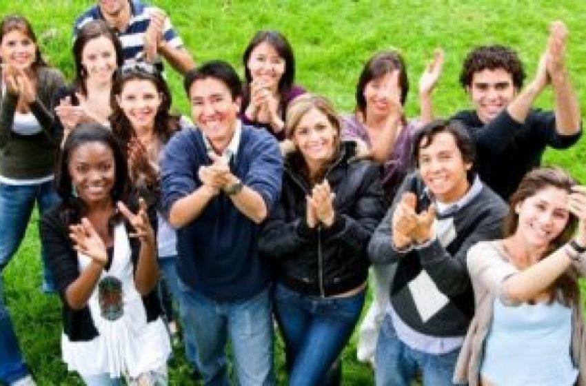 ثبت نام در آزمون های یوس و برگزاری تور دانشگاه های ترکیه