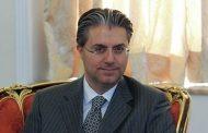 سفیر ترکیه: تجار بزرگ ترکیه به ایران میآیند