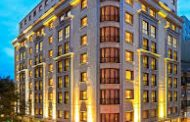 هتل های استانبول از نگاه گردشگران