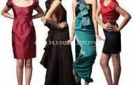 متنوع ترین و ارزانترین مناطق فروش لباس مجلسی زنانه در استانبول کجاست؟