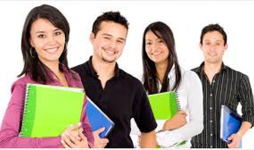 زمان مناسب جهت اقدام به تحصیل دانشگاه های ترکیه