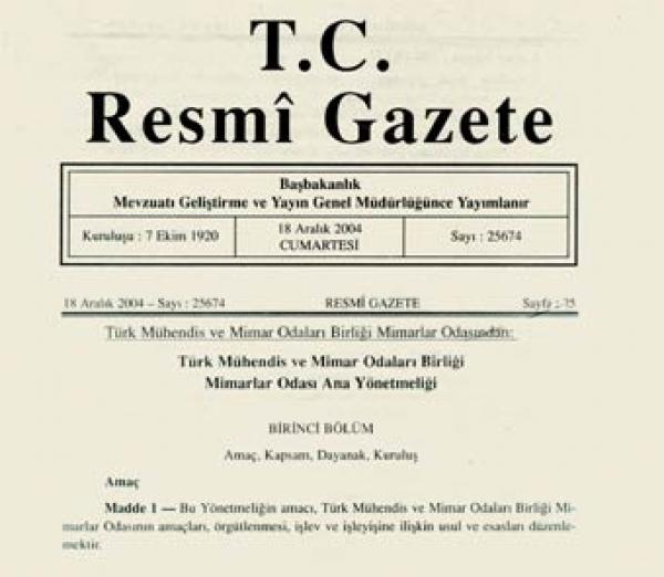 متن کامل ترکی قوانین جدید اداره مهاجرت در خصوص اقامت کارترکیه