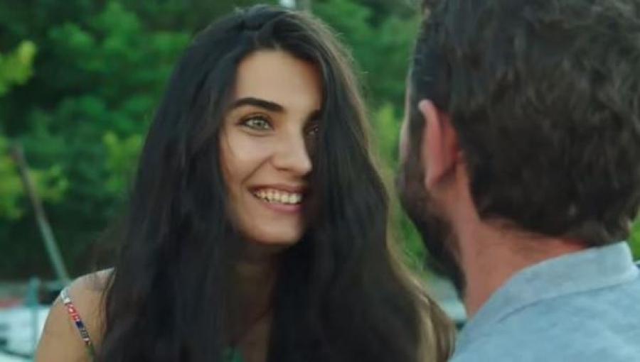 راز گیرایی و جذابیت سریالهای ترک از زبان یک کارشناس ایرانی