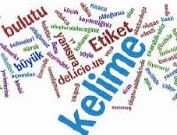 یک کلمه و چندین معنی / EFENDI و معنی های متفاوت آن