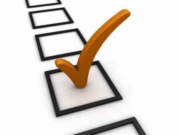 روش های پاسخگویی به سوالات چند گزینه ای YOS