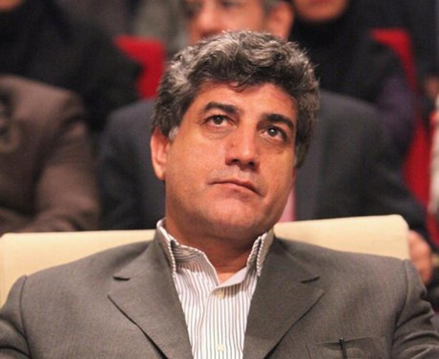 تُرکها، پیشروترین سرمایهگذاران خارجی در ایران