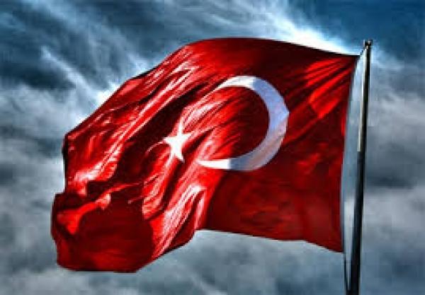 وزیر اقتصاد ترکیه :با خرید ملک در ترکیه میتوانید شهروندترکیه شده و بصورت قانونی مشغول به کار شوید