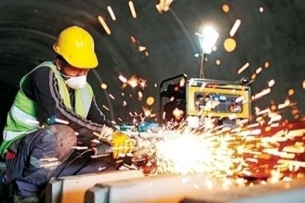 توافق ایران وترکیه در انتقال نیروی کار وبیمه