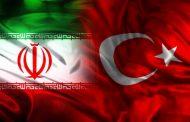 ترکیه در تهران مجتمع تجاری بزرگ می سازد
