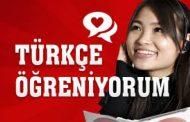 برگزاری دوره های آموزشی ترکی استانبولی ویژه کار و زندگی در استانبول