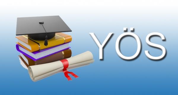 آزمون YOS چیست؟