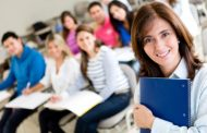 راهنمای تحصیل در ترکیه
