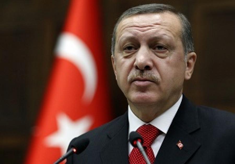 اردوغان: مایل نیستم اختلاف نظر بین ایران و ترکیه بر روابط خوب دو همسایه تاثیر بگذارد