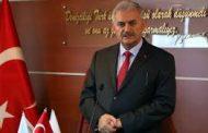 وزیر حمل و نقل و دریانوردی و ارتباطات، ترکیه از توافق با ایران در خصوص صادرات ریل و خرید نفت خام به ارزش 80 میلیون یورو خبر داد.