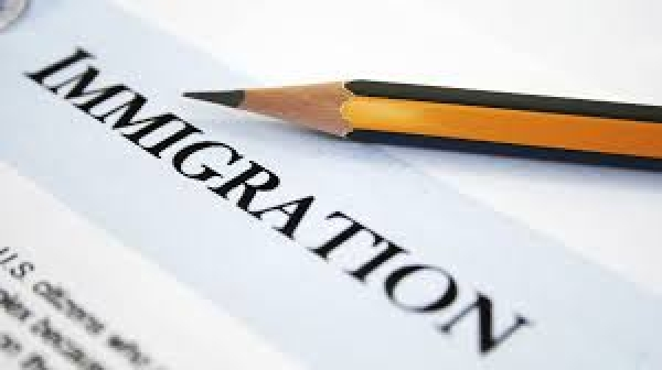 شش تغییر ایرانیان پس از مهاجرت به ترکیه