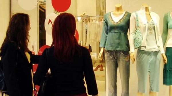 جشنواره خرید و فروش در استانبول آغاز میگردد