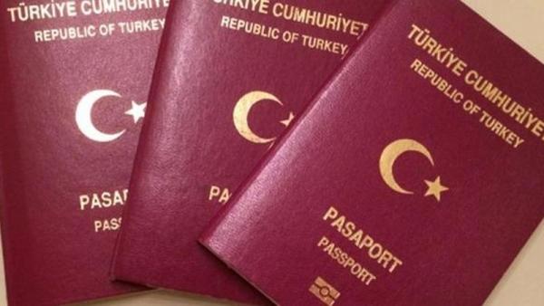 با پاسپورت ترکیه به چند کشور بدون ویزا میتوان سفرکرد؟