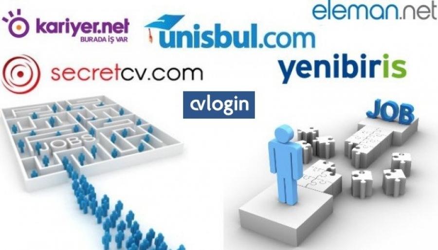 بهترین راه های کاریابی در ترکیه کدام است؟