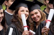 ده دانشگاه رایگان تحصیل در ترکیه