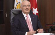 وزیر اقتصاد ترکیه: همکاری تجاری با ایران به سرعت رشد می کند