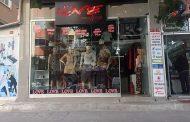 فرصت سرمایه گذاری با خرید بیزنس فروشگاه لباس زنانه