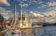 ایا ایرانیان مقیم کشور ترکیه از زندگی دراین کشور رضایت دارند؟
