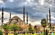 هقت مکان تاریخی در استانبول