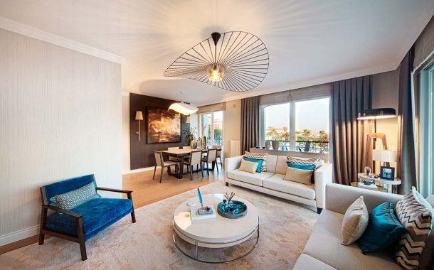 حدود قیمت اجاره خانه در استانبول + نکات مهم (2019)