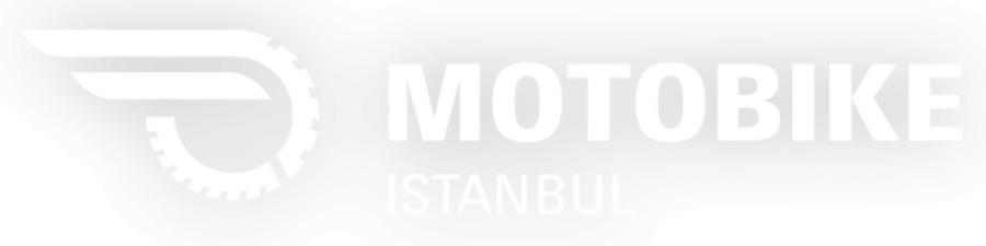 نمایشگاه بینالمللی موتور و دوچرخه 2017 - استانبول