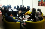 برگزاری جلسات مشاوره گروهی ترکیه پرتال