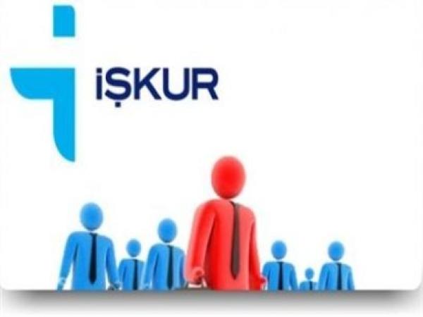 لیست کسب و کارهای آماده بفروش (سرقفلی مغازه) در حوزه های مختلف در ترکیه