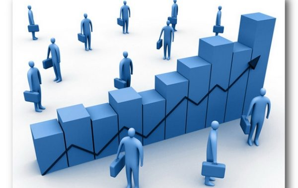 استراتژی شرکتها برای کسب وکار در بازار ترکیه