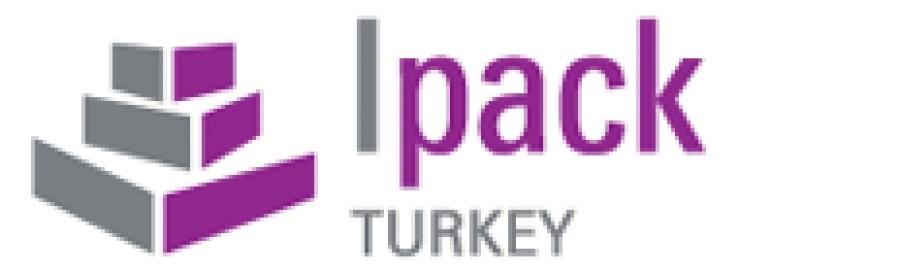 نمایشگاه بین المللی بسته بندی تجهیزات وصنایع وابسته استانبول