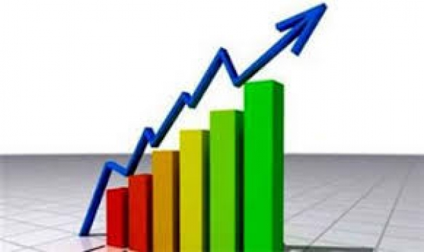 نرخ کاهشی امار بیکاری در ترکیه