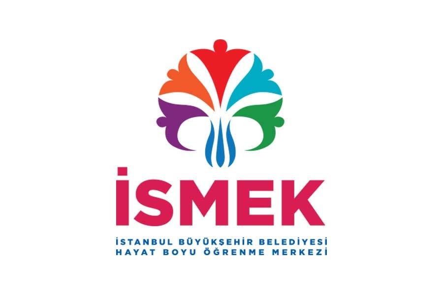 مراکز اموزش فنی حرفه ای (ایسمک) در ترکیه چگونه کار میکنند؟