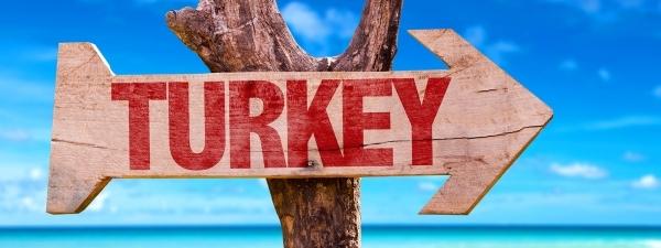 اقامت ترکیه برای آذری ها