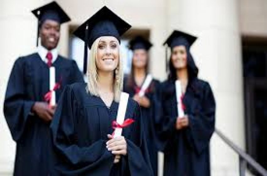 تحصیل در ترکیه در دانشگاه نجم الدین اربکان شهر قونیه برای رشته دندان پزشکی