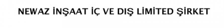 ثبت شرکت مجموعه ساختمانی نواز توسط ترکیه پرتال انجام گردید