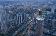 ترکیه، مرکز جذب سرمایهگذاران حوزه خلیج است